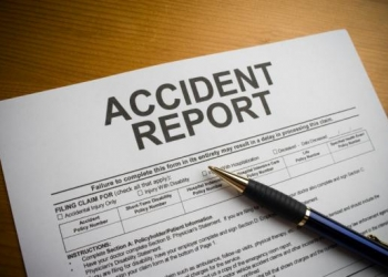 Motorcycle Accident Bartlesville Ok | Reviewmotors co