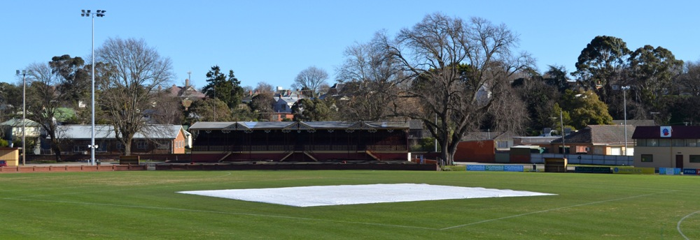 Eastern Oval cropped