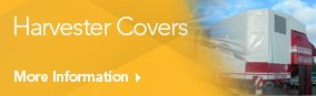 harvester-covers-button