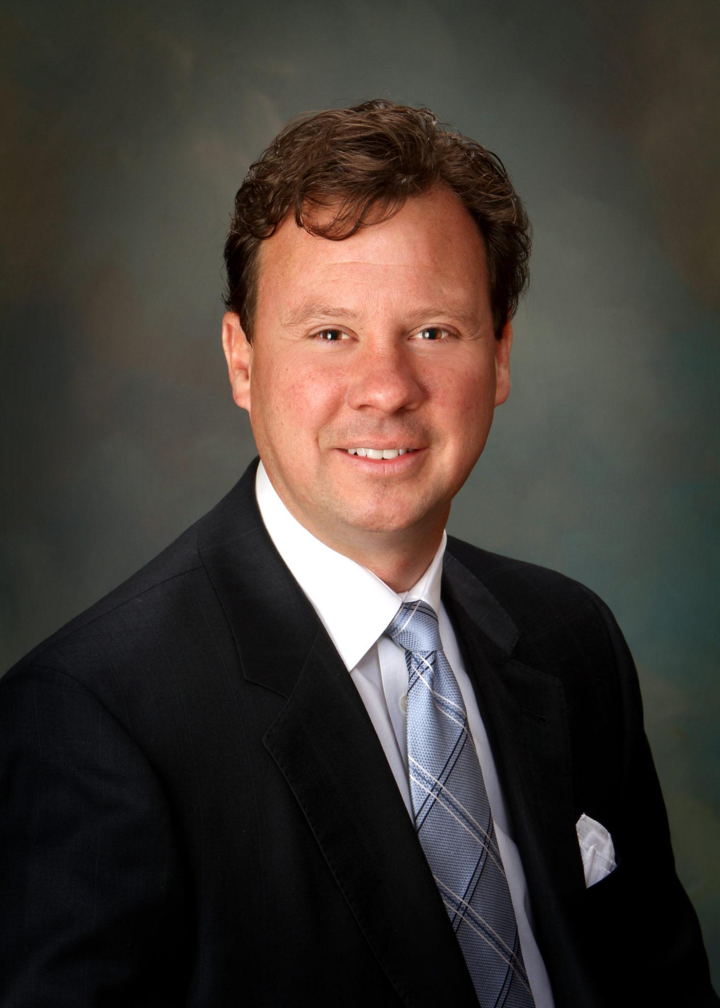 M.L. Bartlett, South Carolina's Family Attorney