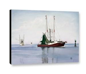 Palacios Boats