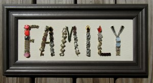 IMG_1783AFamily