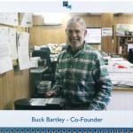 Beards of Bartley Corp 2016 - July #BeardsOfBartley