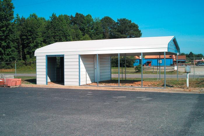 Pdf Versatube Carport Enclosure Kit Plans Diy Free Small