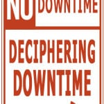 no-downtime-deciphering-downtime