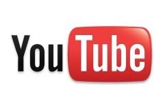 Perfil en Youtube