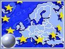 union-europea.jpg