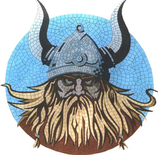 Enter the Viking: Light Weight server for Hosting and Web 2.0
