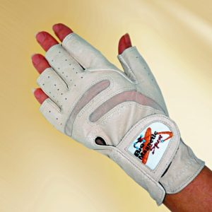 Reflex Glove Picture
