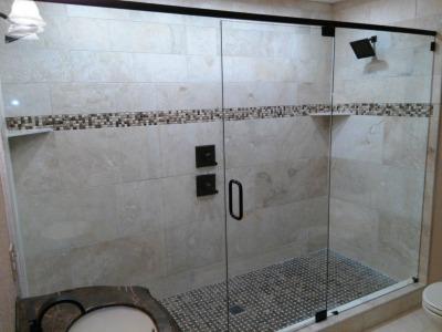 shower 400x300