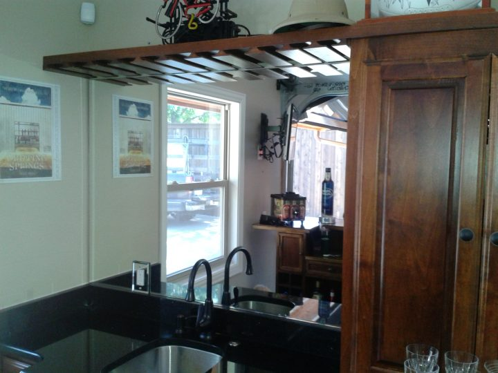 Bar Mirror 1