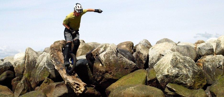 Barton Haynes CA Cycling