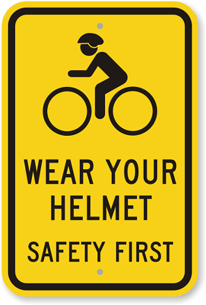 Barton Haynes San Diego California Safety