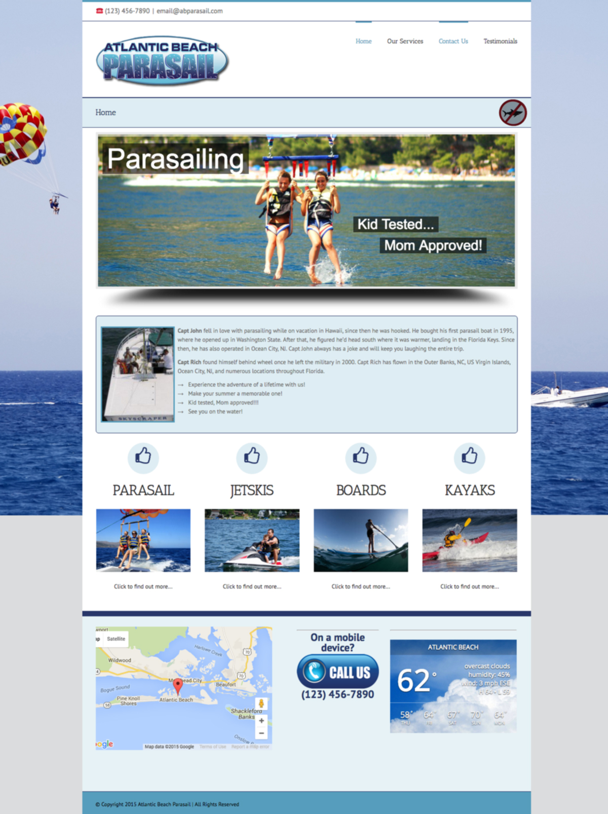 abparasail_screen