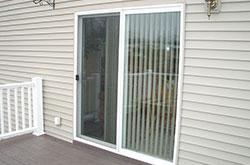sliding glass door locks barton