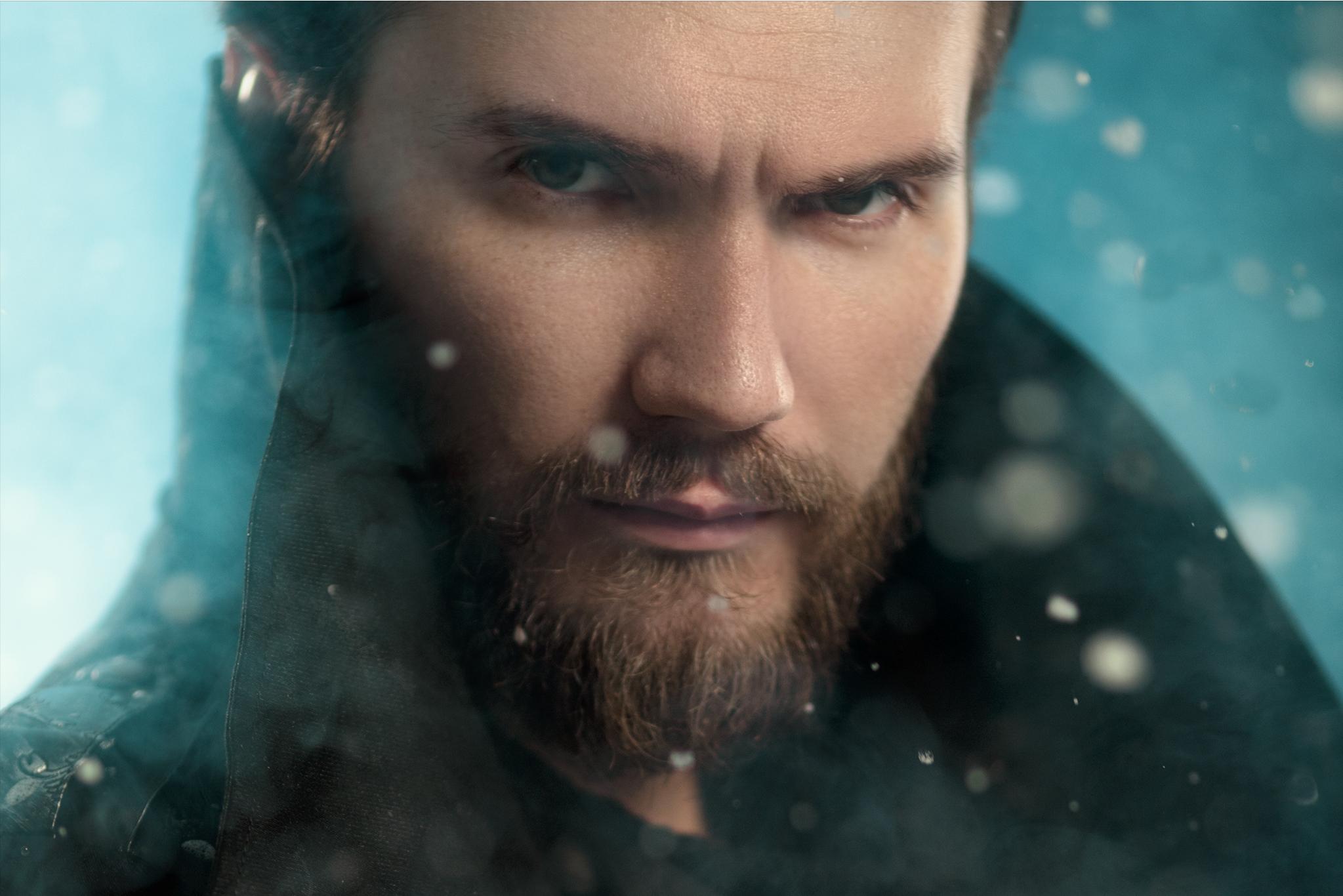 actor-andreisatalov-andreinova-london-bartoszbranka-photographer-movie-film-portrait-beard-bearded-man-acting-producer-director