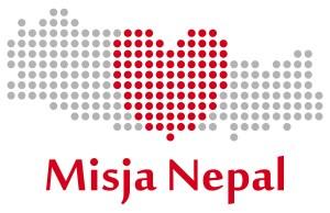 logo_jpgRGB