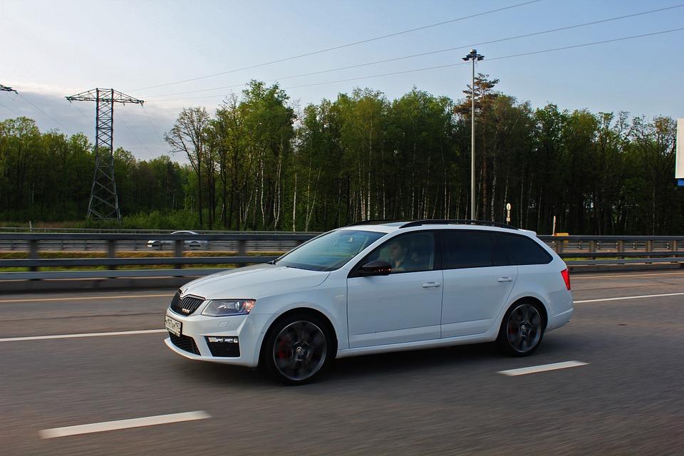 lexus-samochod-autonomiczny-googlea