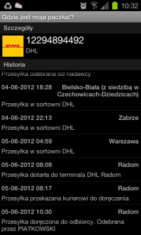 Screenshot_2012-06-08-10-32-31