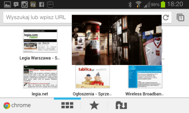 Screenshot_2013-03-02-18-20-14