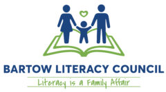 Bartow Literacy Council