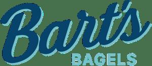 Bart's Bagels