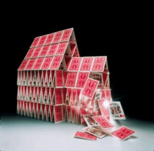HouseofCards-300x294