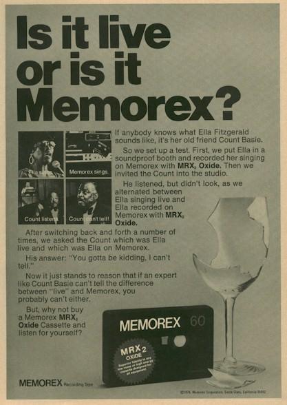 media_memorex_cass_1974