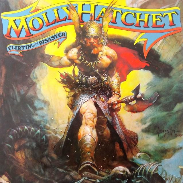 molly-hatchet-flirtin-with-disaster