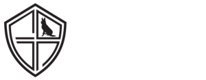 Guild of Shpeheds & Collies
