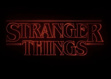 Stranger Things: Stranger Pet Names?