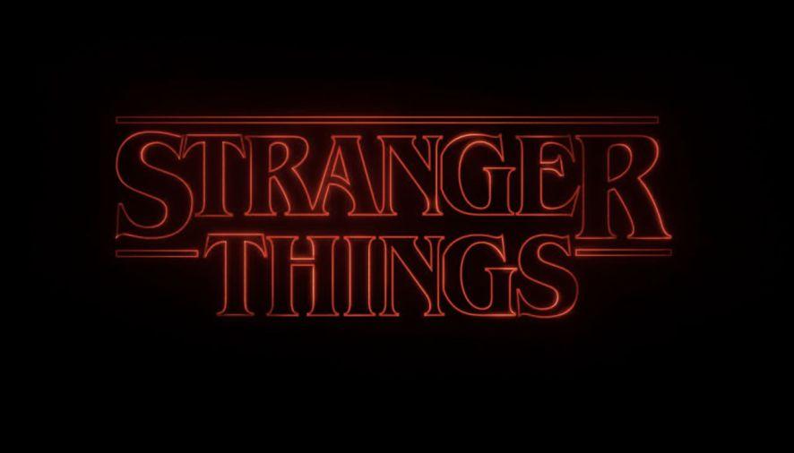 Stranger Things: Stranger Pet Names?