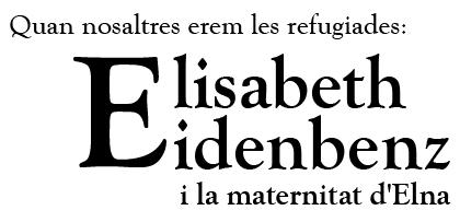 elna-material-grafico_logo-val