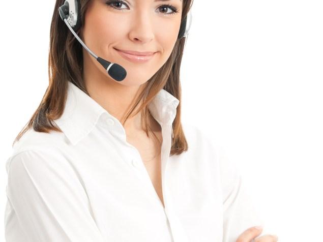 call-centre-agent