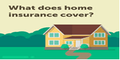 Home Insurance in California