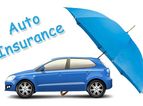 San Pedro cheapest auto insurance