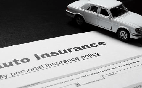 Best results for cheapest auto insurance