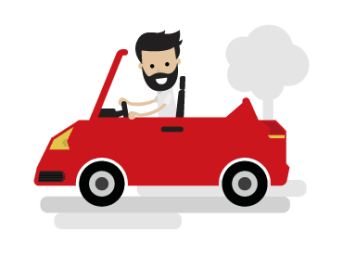 Lynwood Cheapest auto insurance