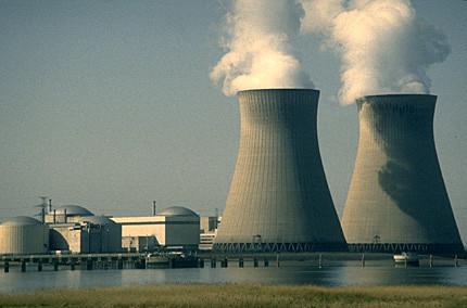 centrale-nucleare-belgio