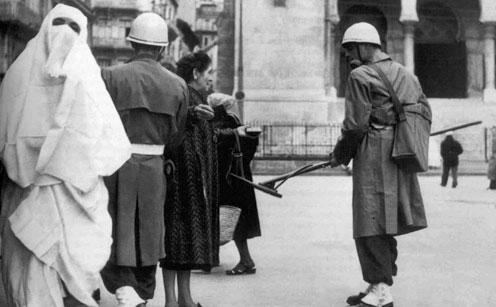 guerre_algerie_alger_1957