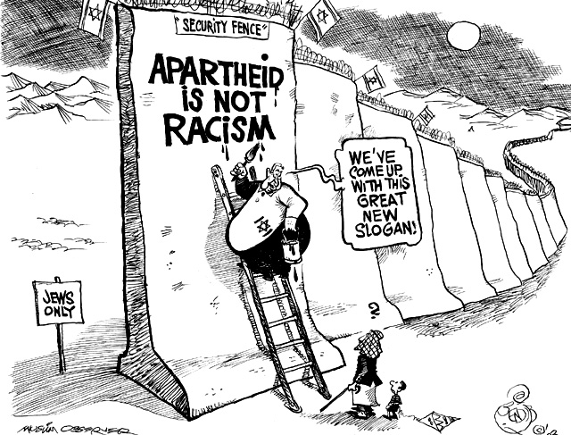 7-7-jews-only-apartheid