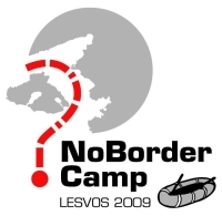 noborder2009-1