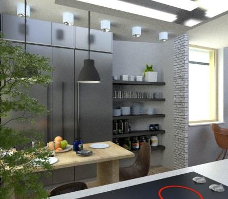 interior0005