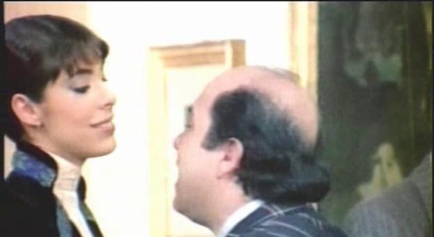 Lino Banfi e Alvaro Vitali - L'insegnante balla con tutta la classe - Film completo - Parte 2