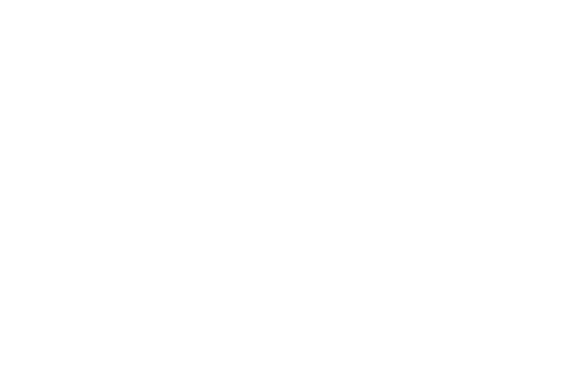 Bar Zoé