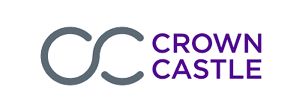 Crown Castle Logo
