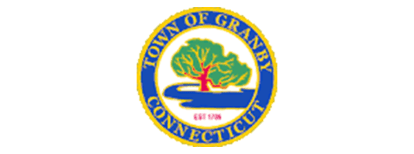 Town of Granby Connecticut Logo