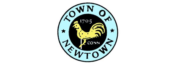 Town of Newton Logo
