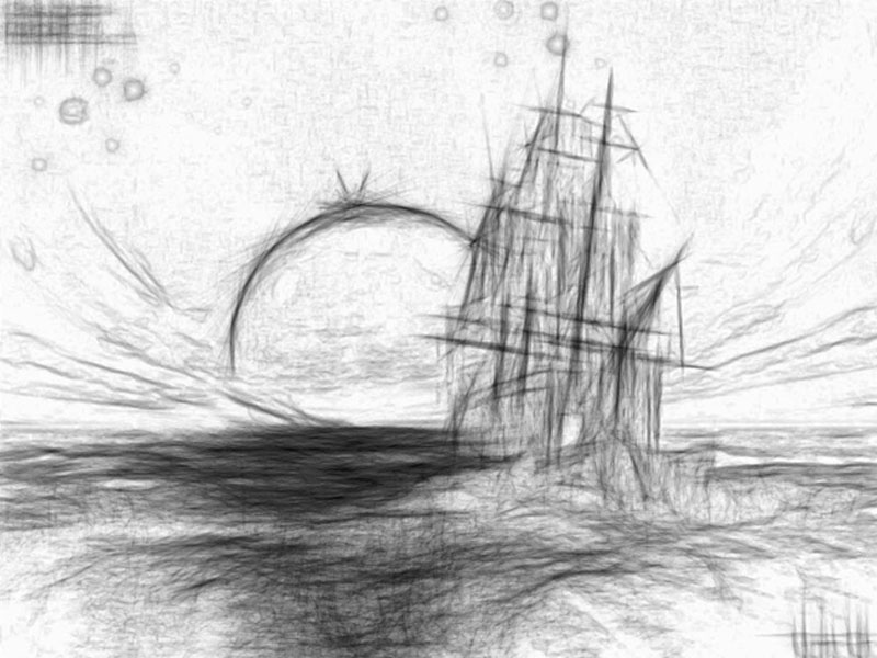 pirate_ship_sketch_by_dr_queue-d4yn0qr
