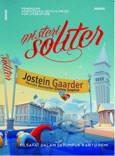 misteri soliter-cover